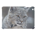 Amazing Bobcat Cover For The iPad Mini