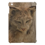 Impressive Lynx iPad Mini Case