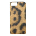 Panther iPhone 8/7 Case