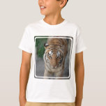 Sweet Tiger T-Shirt